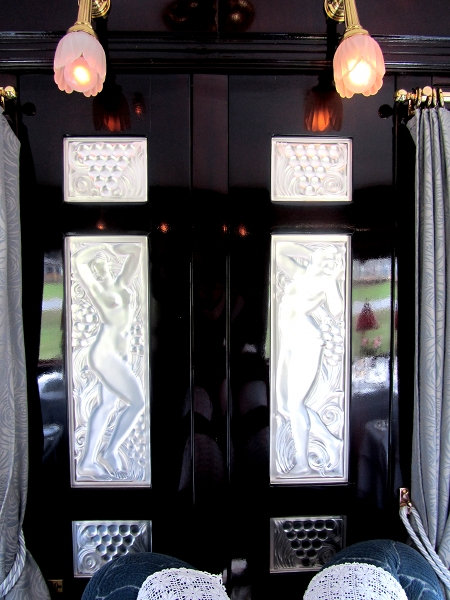 orient_express_dining_car_lalique