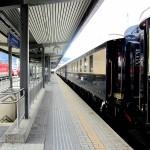 orient_express_innsbruck_station