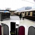 station_victoria
