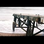 Paignton Beach - South Devon