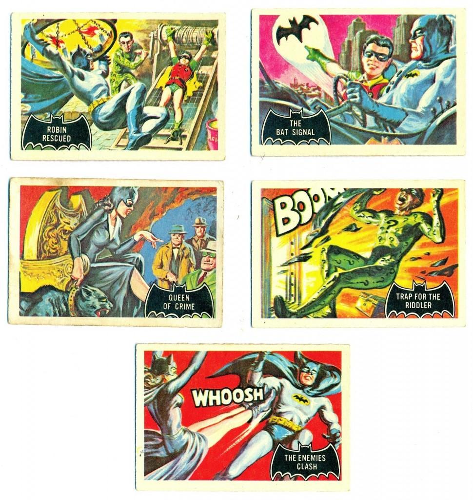 batman_bubble_gum_cards