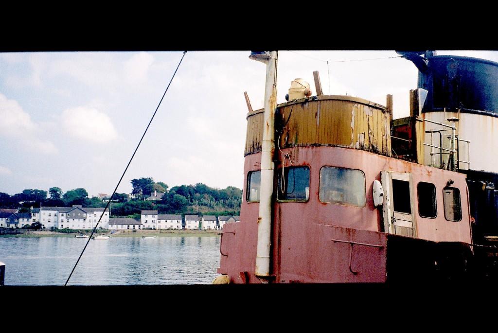 old_boat_bideford