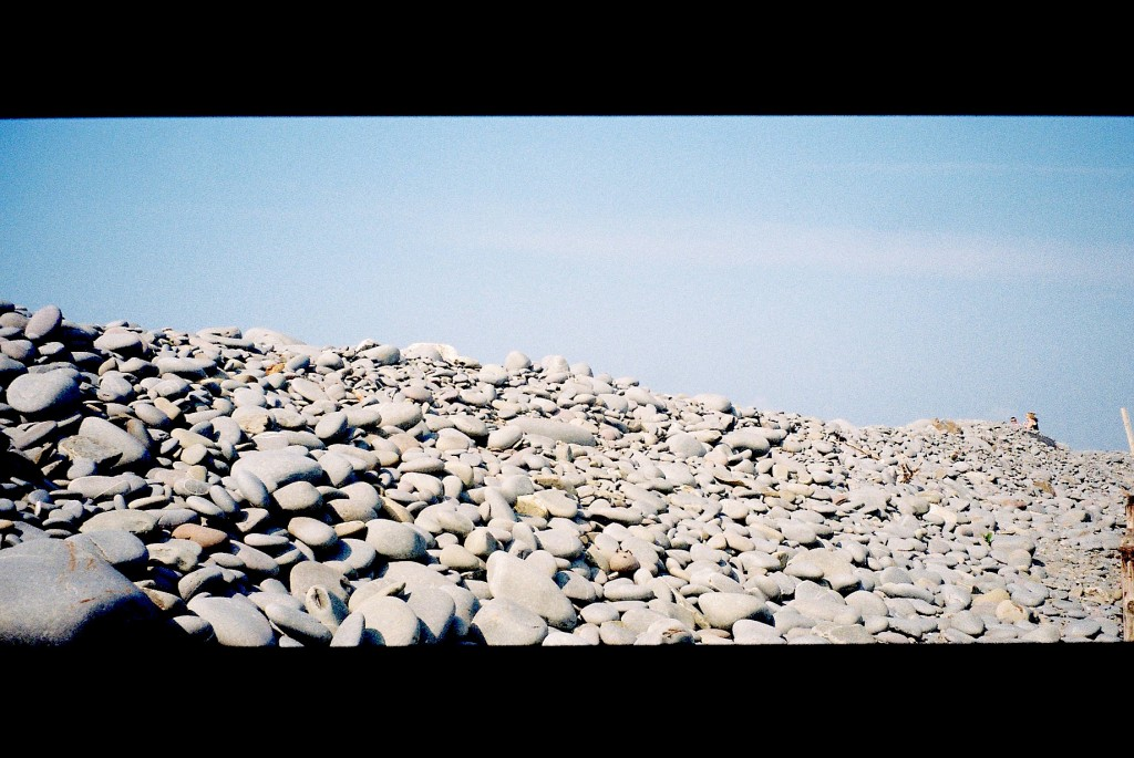 westward_ho_pebbles